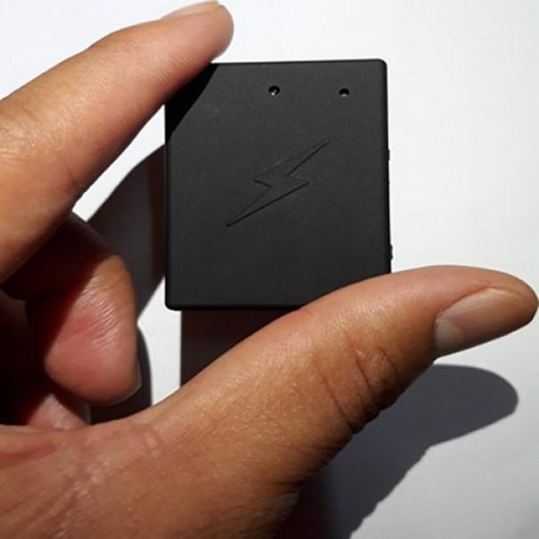 Máy nghe lén siêu nhỏ Z9 có định vị ghi âm quay phim chụp ảnh
