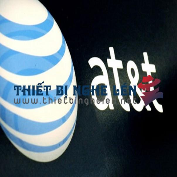 AT&T Giúp NSA Nghe Từ Xa Liên Hiệp Quốc