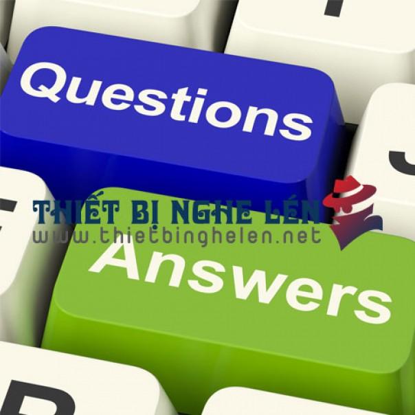 Những câu hỏi thường gặp khóa chống trộm xe máy bằng thẻ từ